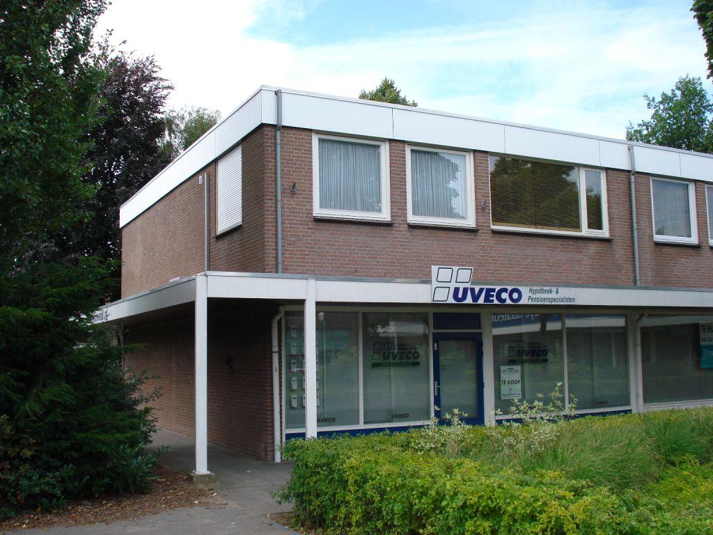Van der Clusenstraat 12, 5553 EL Valkenswaard - 03340664_1.jpg