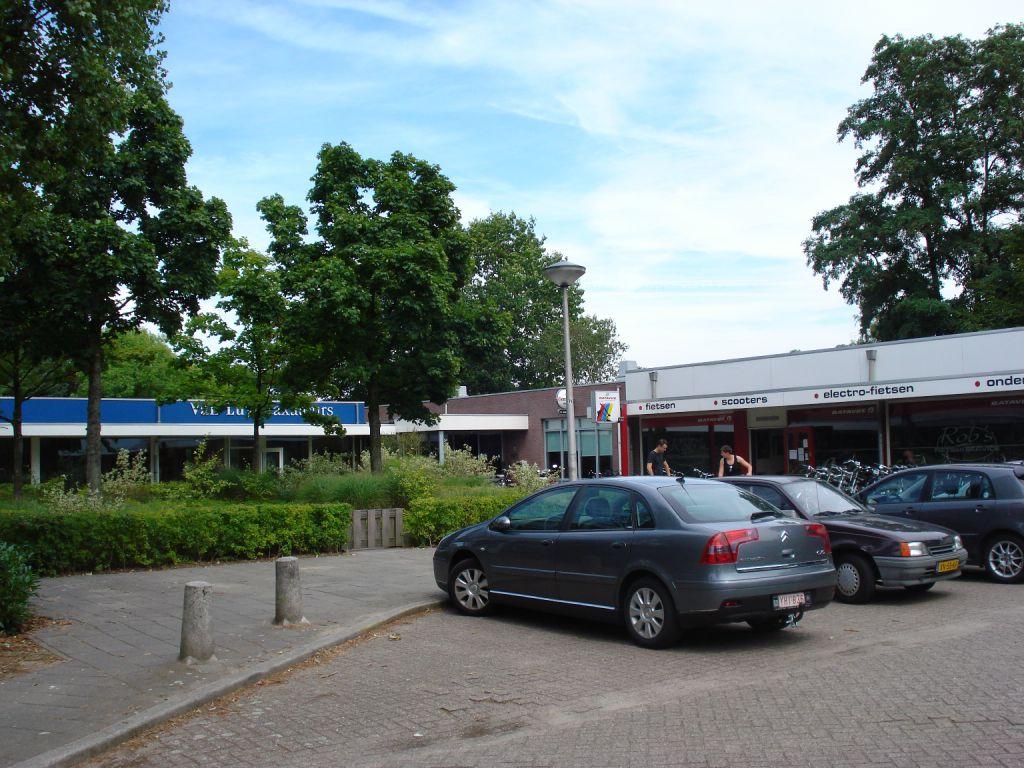 Van der Clusenstraat 12, 5553 EL Valkenswaard - 03340664_3.jpg