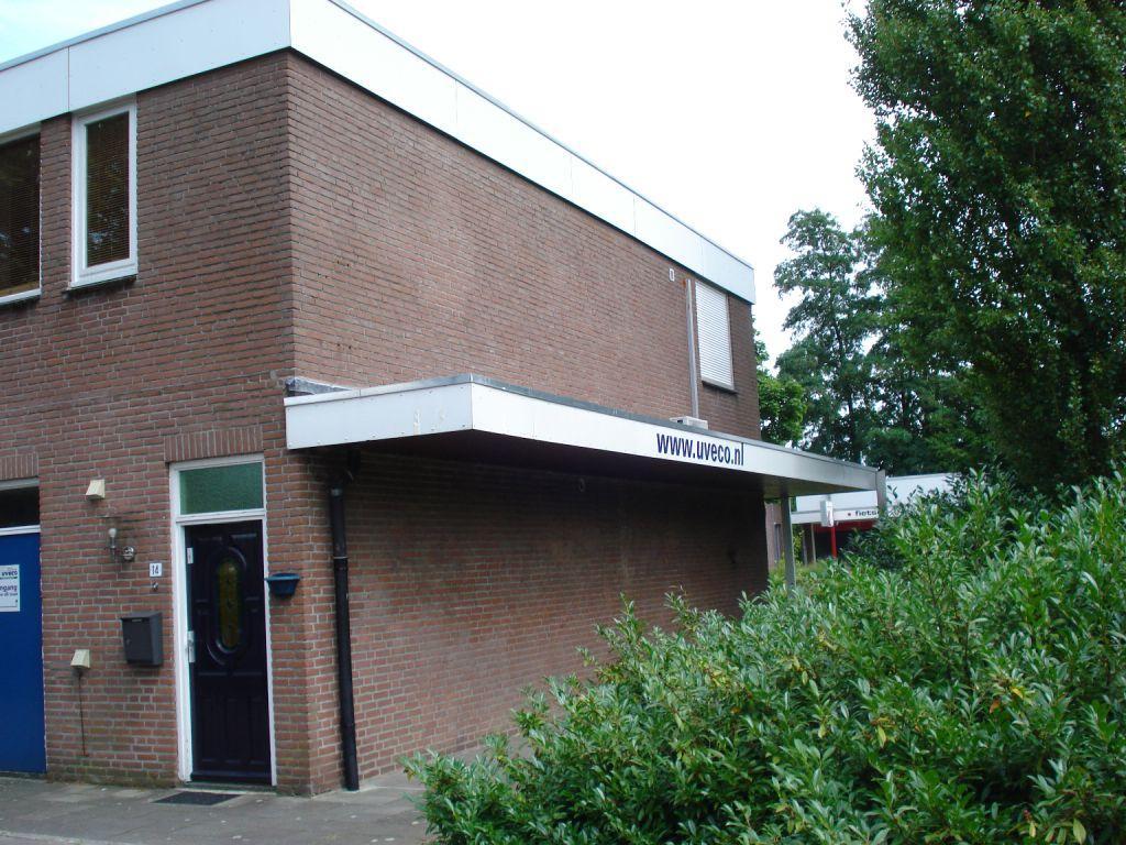 Van der Clusenstraat 12, 5553 EL Valkenswaard - 03340664_4.jpg