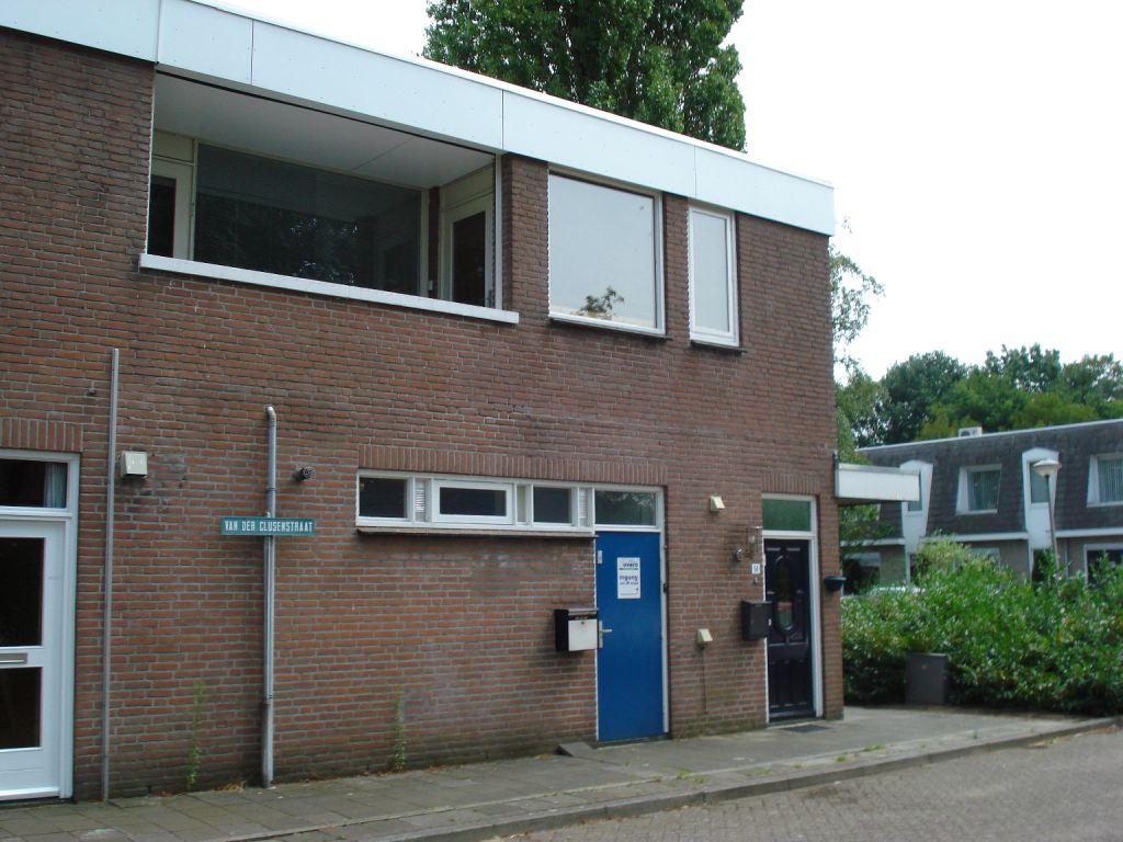 Van der Clusenstraat 12, 5553 EL Valkenswaard - 03340664_5.jpg