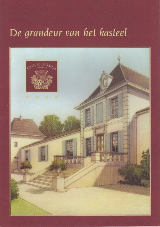 Rue du Château 35, 33770 Salles - 03340669_1.jpg