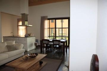 Rue du Château 35, 33770 Salles - 03340669_11.jpg
