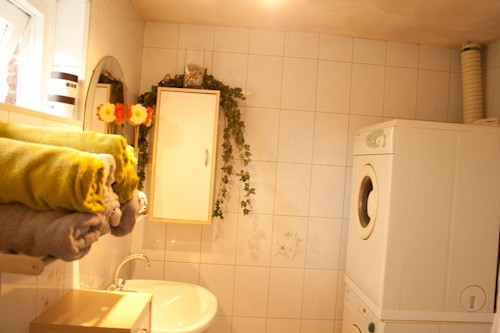 Medium property photo - Floralaan West 210, 5644 BL Eindhoven