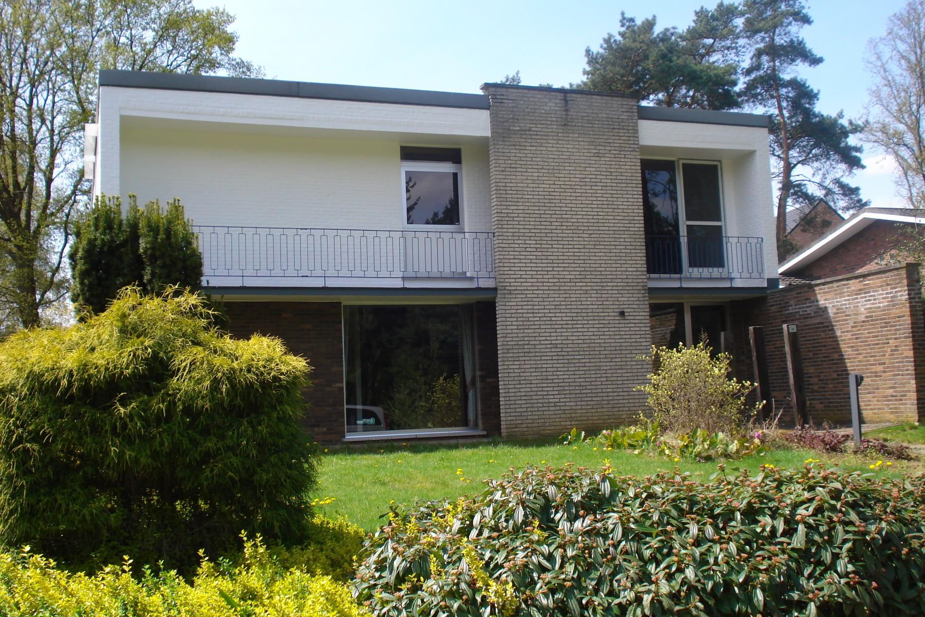 Sint-Rochusstraat 39 Lummen