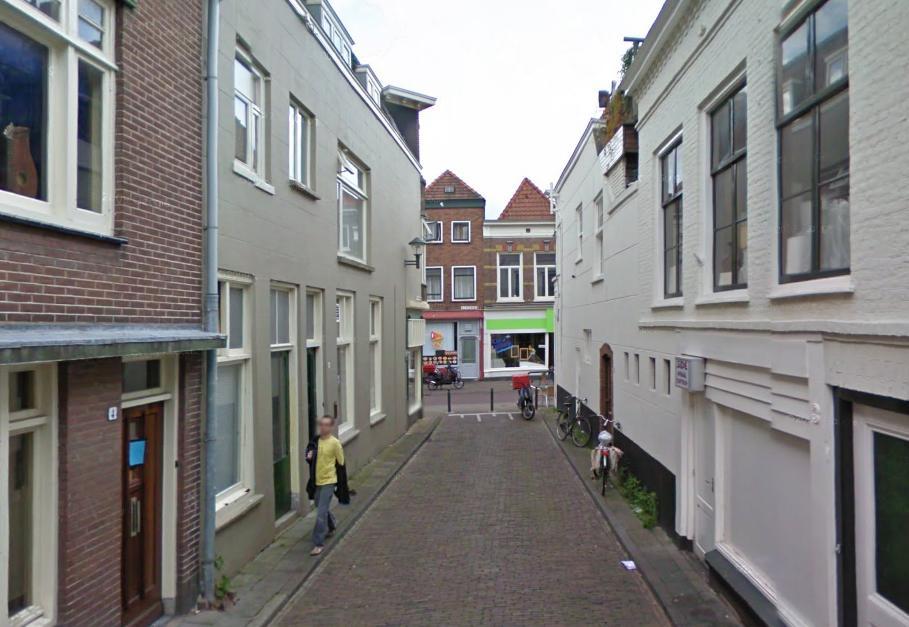 Huurwoningen Appartement huren in Gorinchem   Oude Lombardstraat ...: www.huurda.nl/huurwoning_huren_in_Gorinchem/Appartement/Oude...