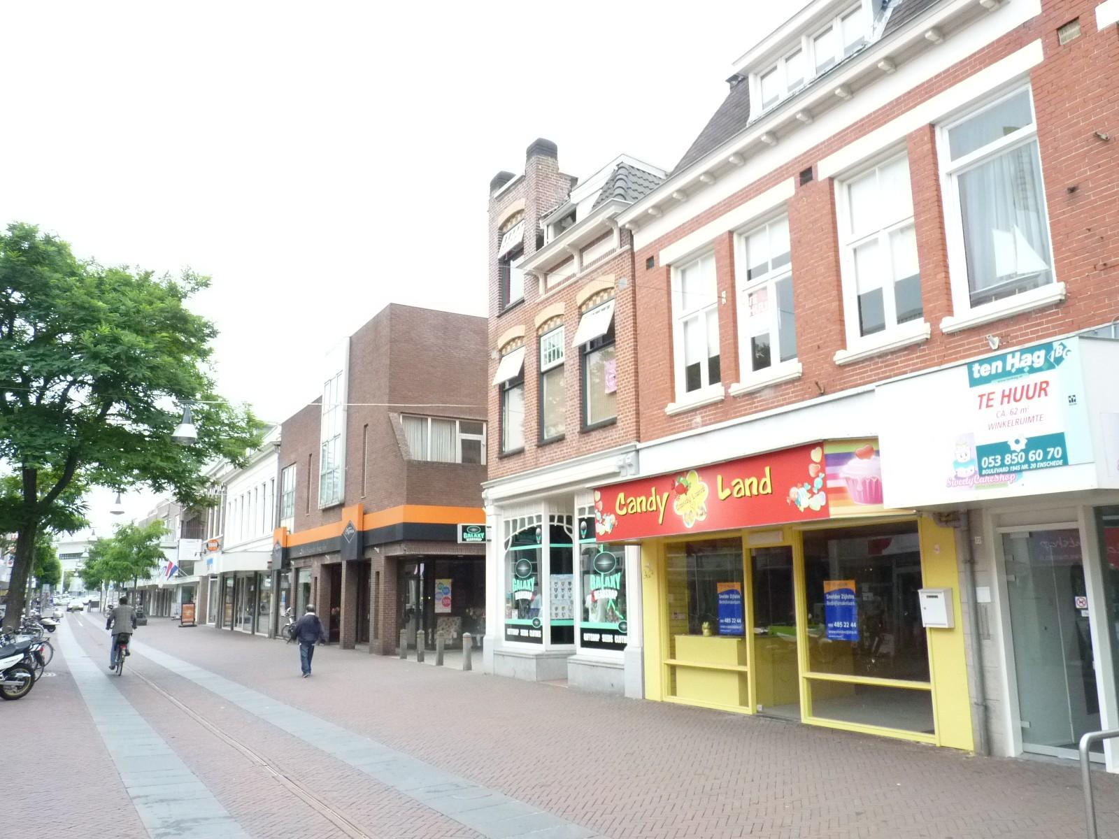 Apartment Rent In Enschede De Heurne Rooming