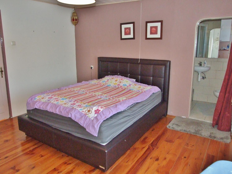 Medium property photo - Ninaberlaan 67-67A, 7447 AC Hellendoorn