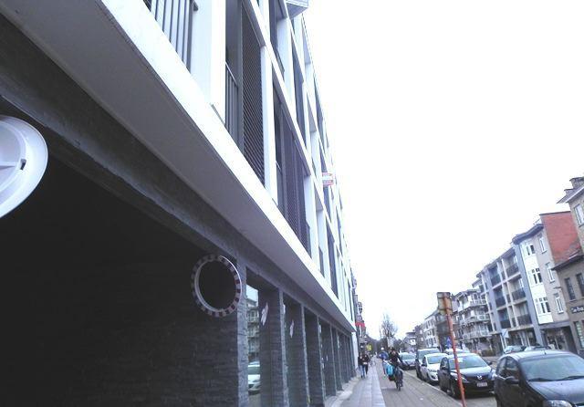 Bredabaan 398 Brasschaat