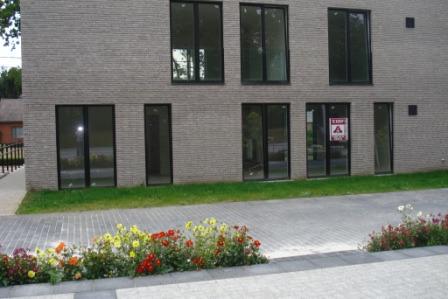 Groenstraat 36 Lummen