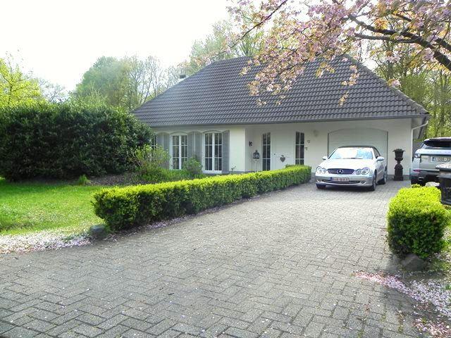Zonnedauw 12 's-Gravenwezel