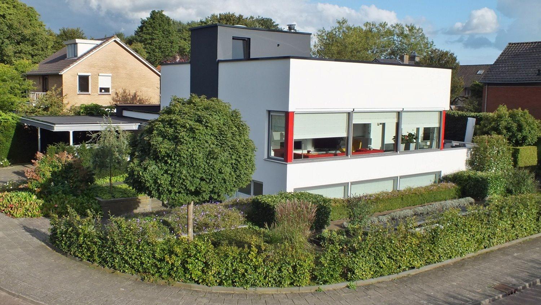 Verkocht: Hans ten Brugstraat 1A, 7447 GD Hellendoorn