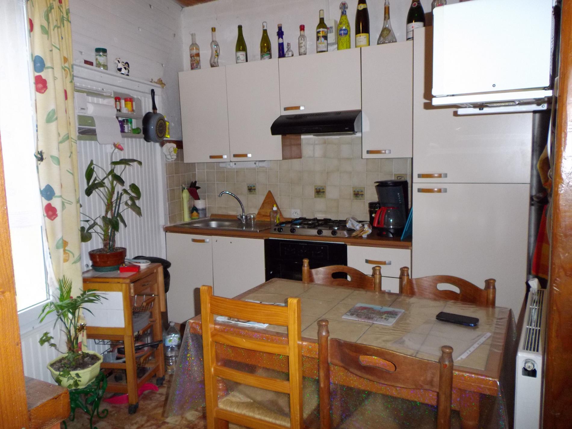 Maison 4 pièces 68 m2 Quéant