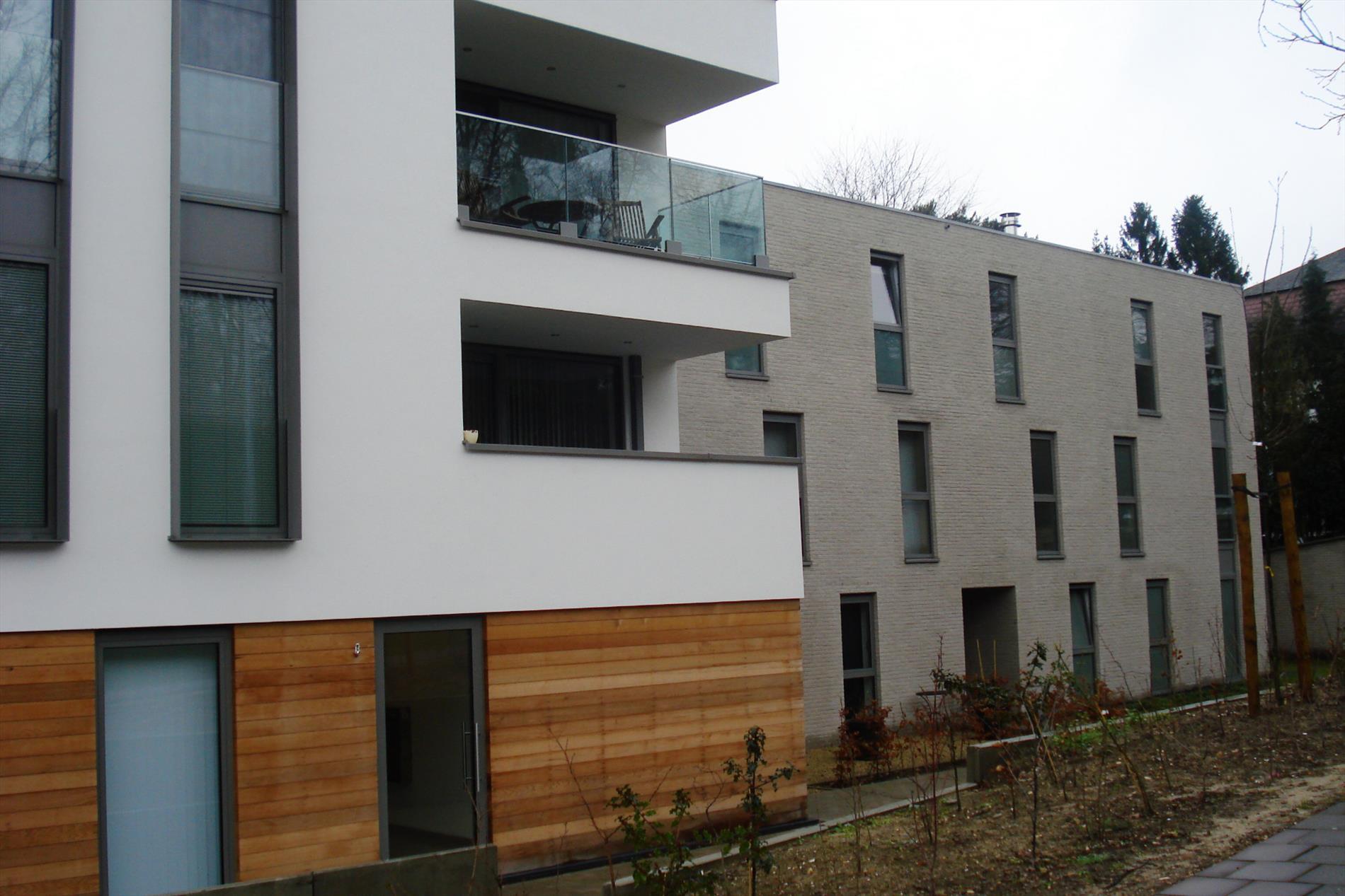 Winterslagstraat 81 Genk