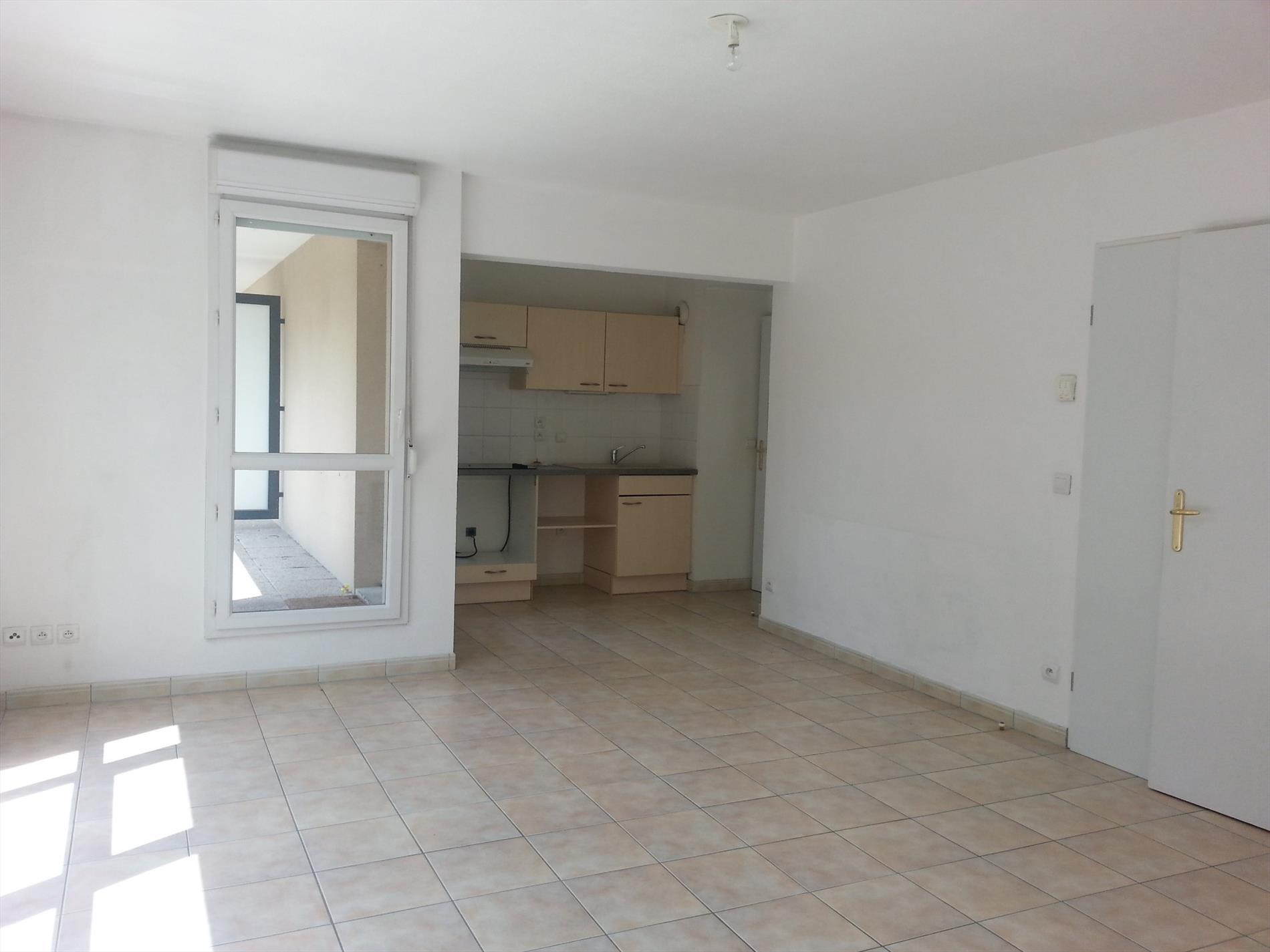 Appartement 3 pièces 68 m2 Saint-Saulve