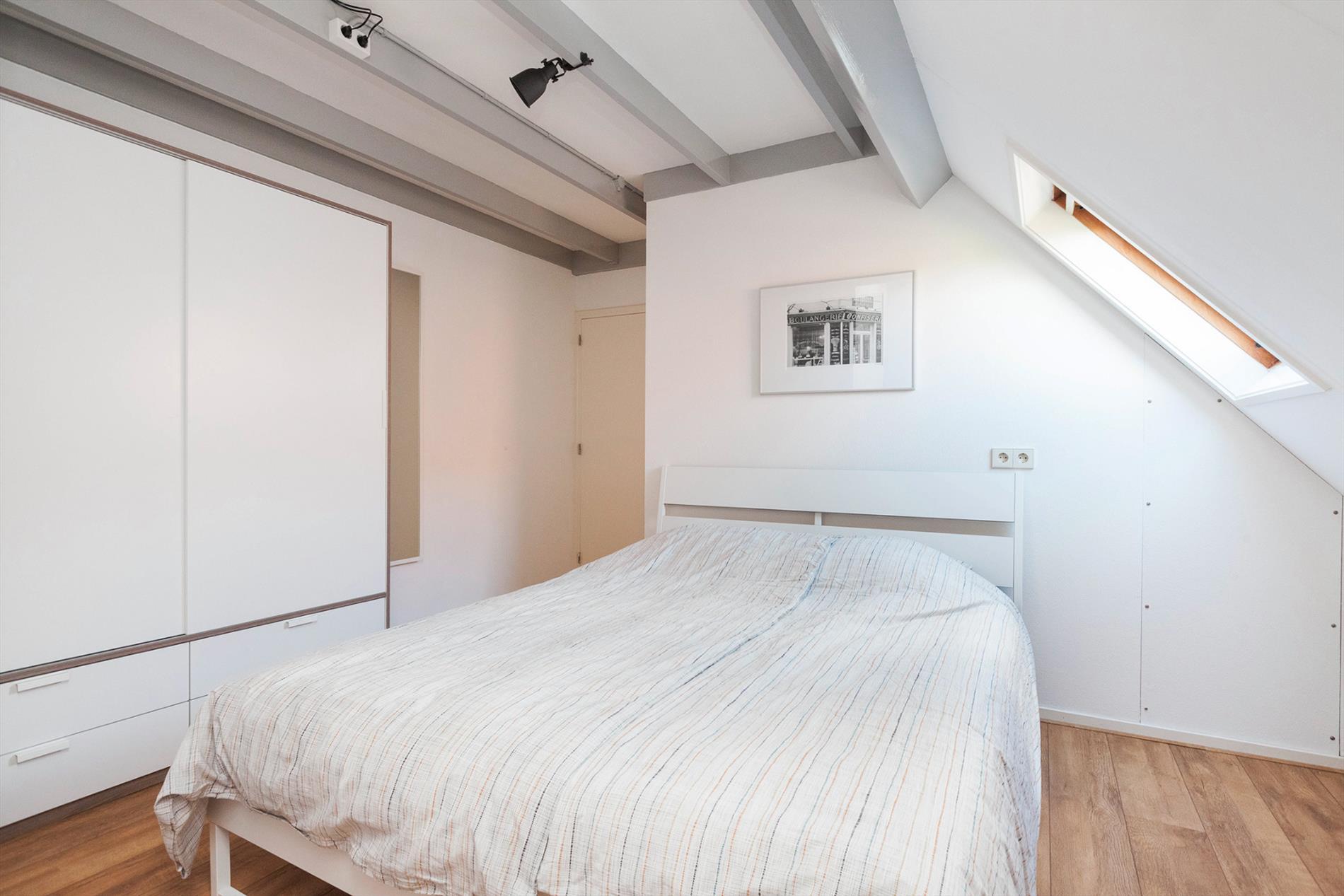 Brugstraat 4, 2969 AB Oud-Alblas - 04659875_11.jpg
