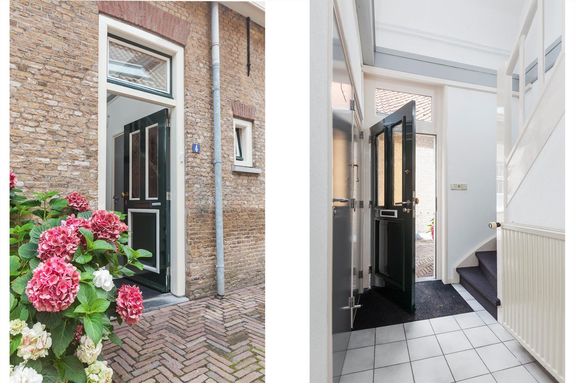 Brugstraat 4, 2969 AB Oud-Alblas - 04659875_2.jpg