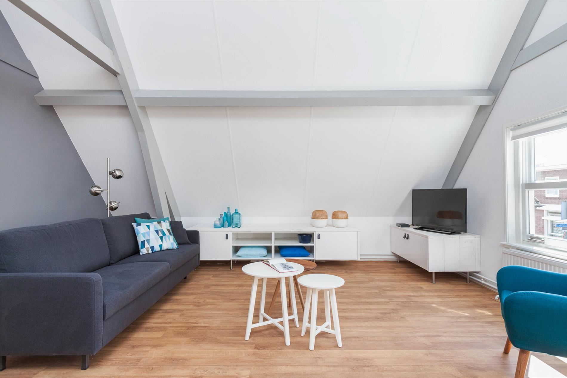 Brugstraat 4, 2969 AB Oud-Alblas - 04659875_4.jpg