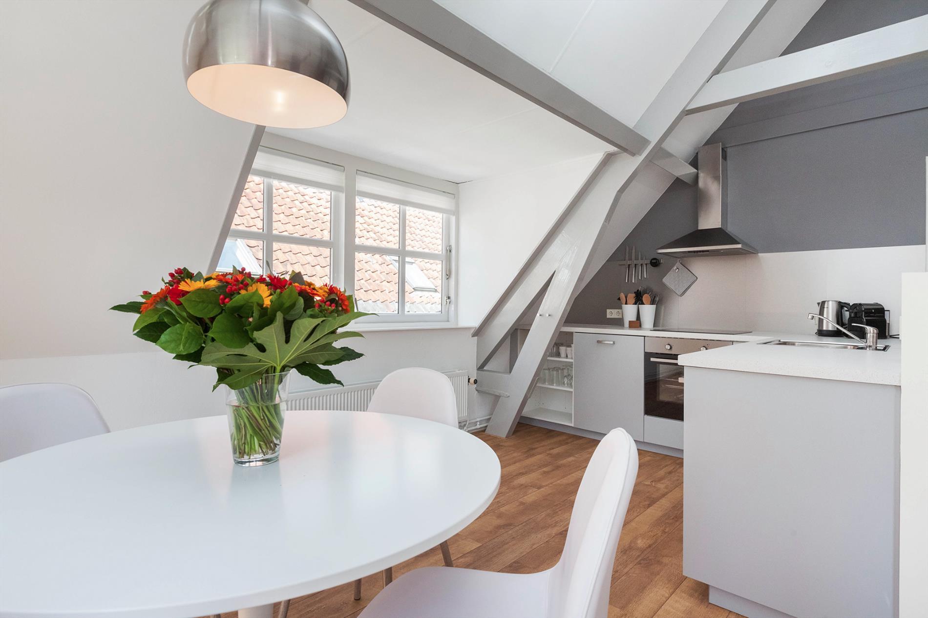 Brugstraat 4, 2969 AB Oud-Alblas - 04659875_6.jpg
