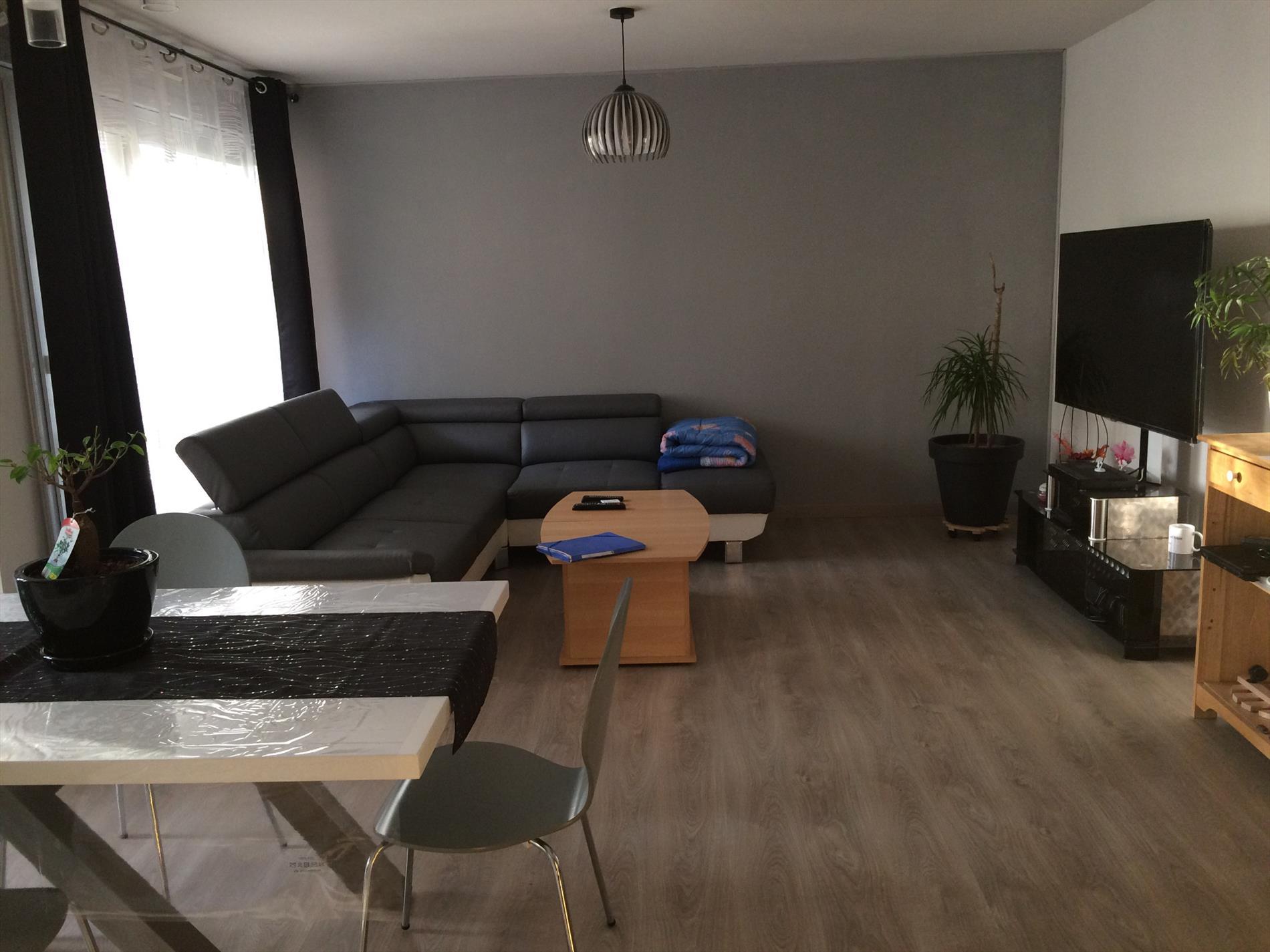 Appartement 3 pièces 80 m2 Saint-Saulve