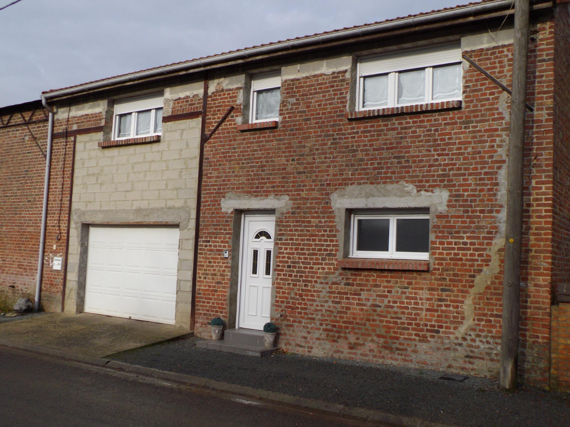 Maison 5 pièces 193 m2 Hendecourt-lès-Cagnicourt