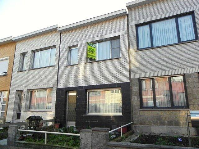 Cornelis Schutstraat 4 Deurne