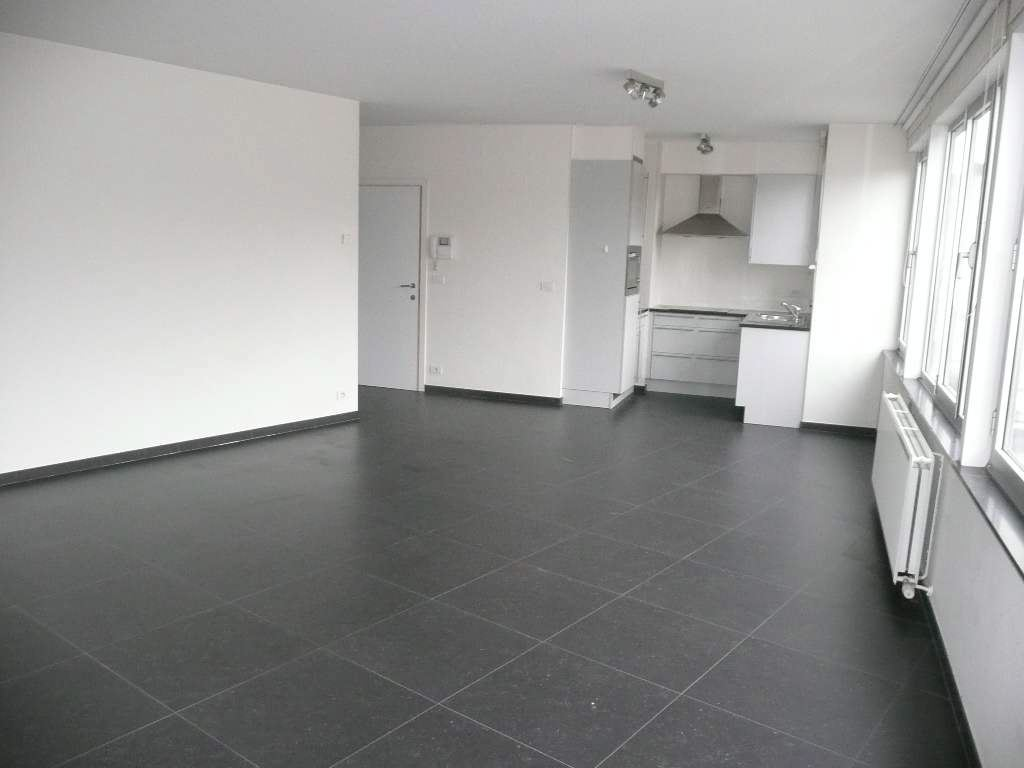 Ankerrui 58 Antwerpen