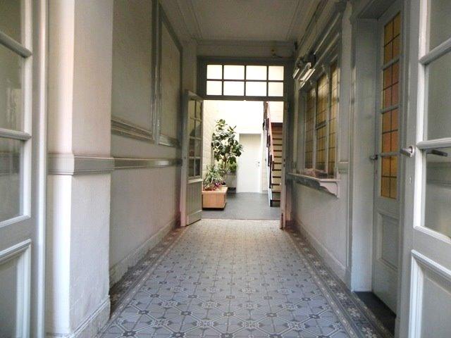 Sint-Bartholomeusstraat 91 Merksem