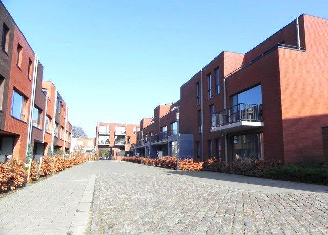 Windmolenberg 6 Borsbeek