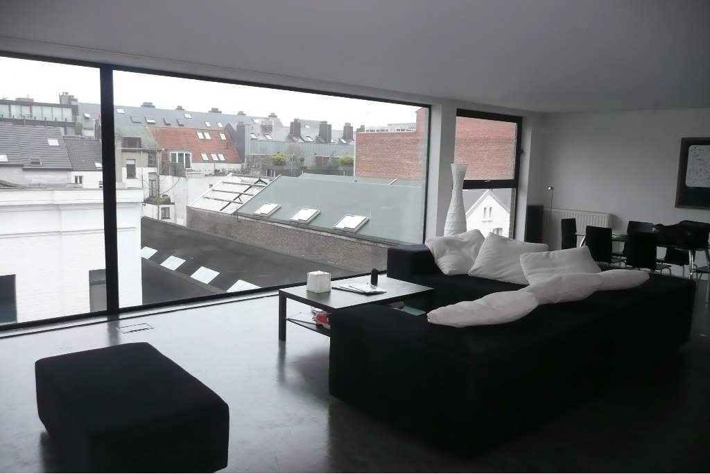 Verlatstraat 23 Antwerpen