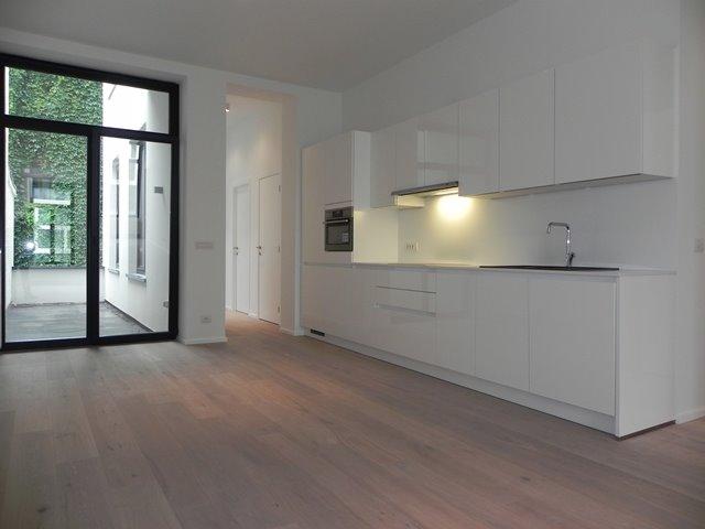 Cadixstraat 5 Antwerpen