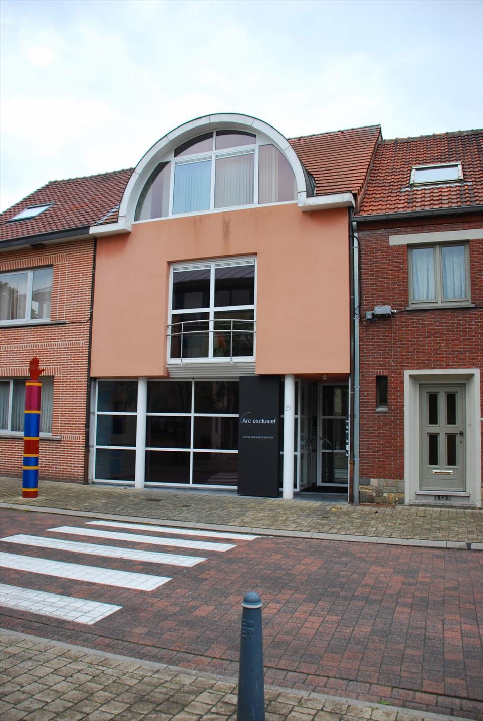 Vijversstraat 29 Hasselt