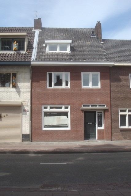 Bakelsedijk, Helmond