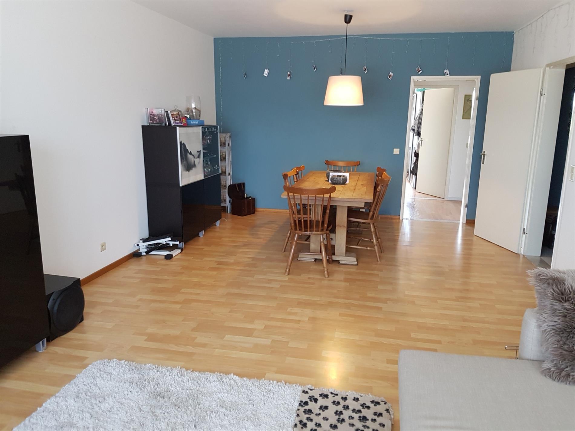 Adrinkhovenlaan 181 Borsbeek