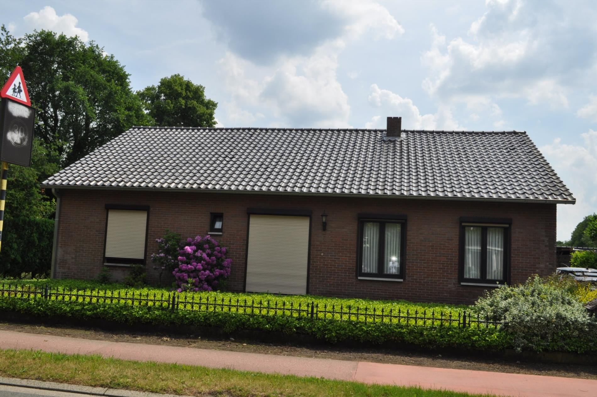 Gelderhorsten 153 Lommel