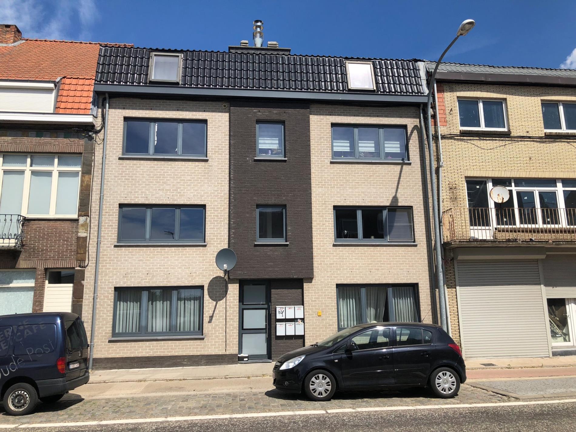 Diestersteenweg 62 Leopoldsburg