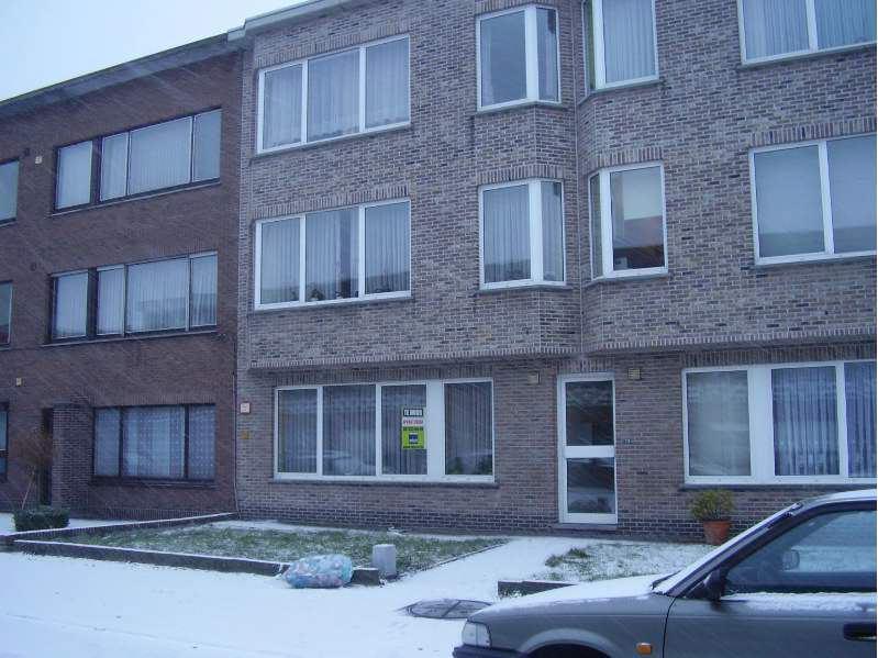 Adrinkhovenlaan 179 Borsbeek