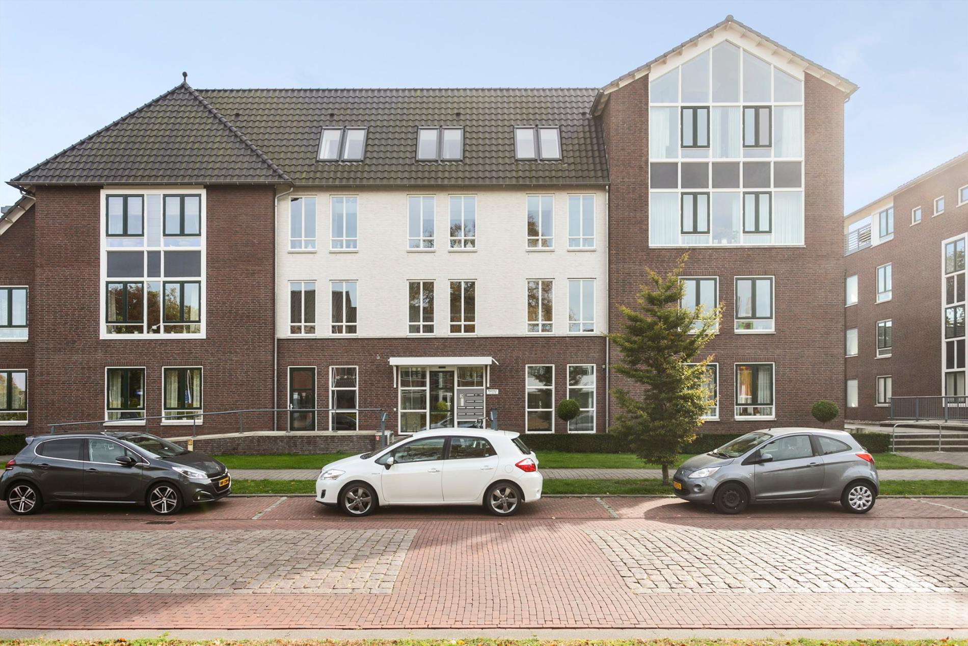 Meulenblock 20, 4631 ZZ Hoogerheide - 05862214_2.jpg