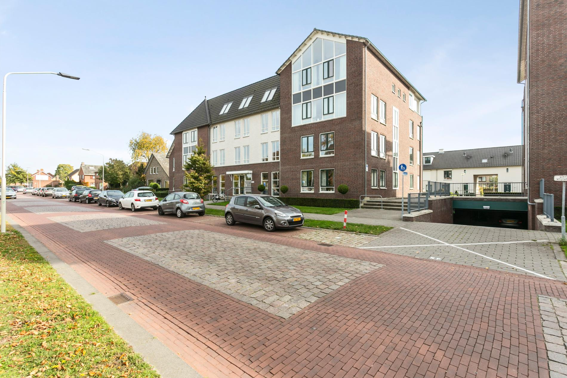 Meulenblock 20, 4631 ZZ Hoogerheide - 05862214_25.jpg