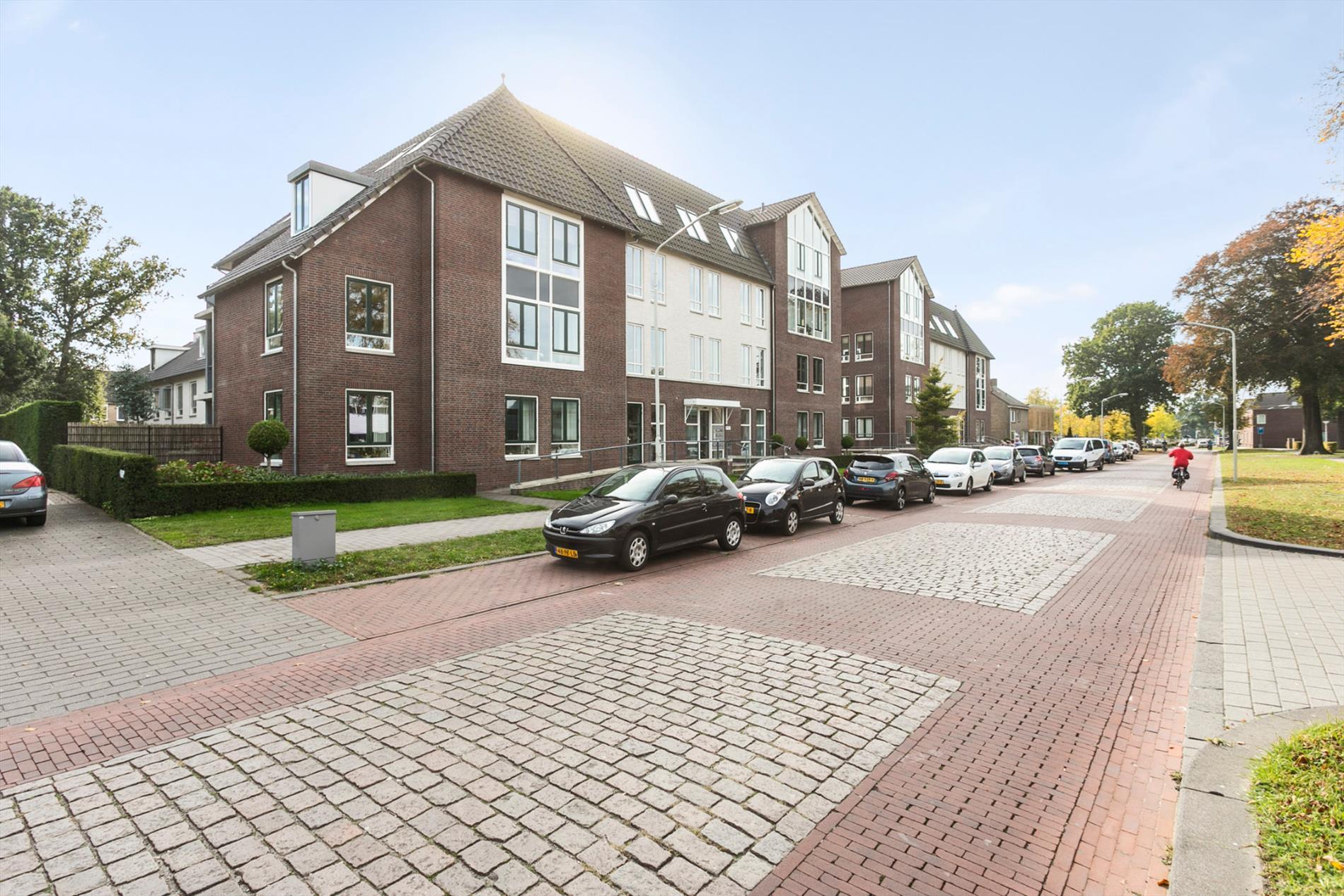 Meulenblock 20, 4631 ZZ Hoogerheide - 05862214_3.jpg