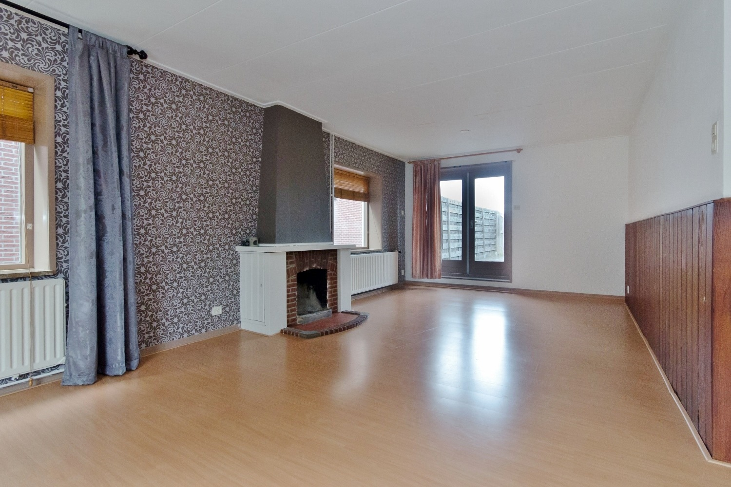 Medium property photo - Grotestraat 202, 7443 BS Nijverdal