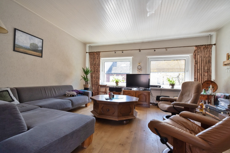 Medium property photo - Keizerserf 33-33a, 7442 MG Nijverdal