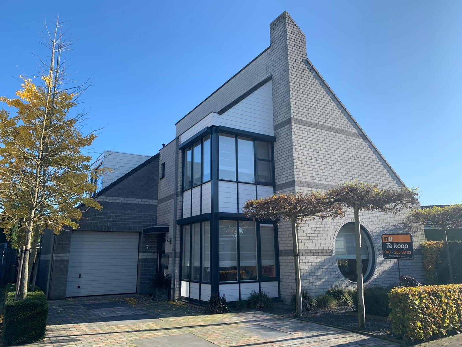 Das 7, 5508MR Veldhoven