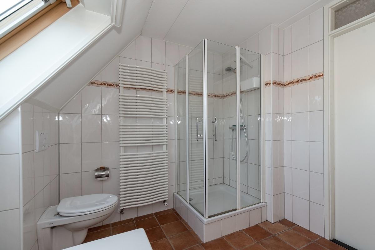 Medium property photo - Engelwortel 13, 7443 TJ Nijverdal